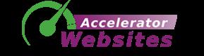 websample5.com
